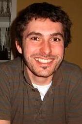 Christian Jensen - inglés a danés translator