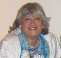 Lillian Julber - angielski > hiszpański translator