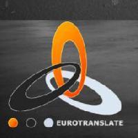EuTranslate - English to Serbian translator