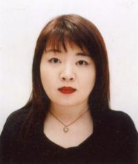 Yuriko Daikoku's ProZ.com profile photo