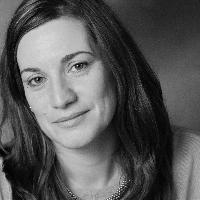 Kate Major - Spanish to English translator