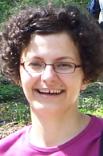 zuzana kmetova - English to Slovak translator