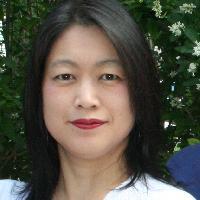 Erina Oistad - English to Japanese translator
