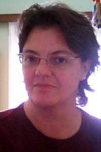 Danae Seemann - Greek to English translator