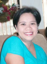 Annalyn Christian - angielski > tagalski translator