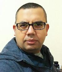 Serdar Usta - English to Turkish translator