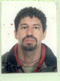 Piero Intonti - włoski > angielski translator