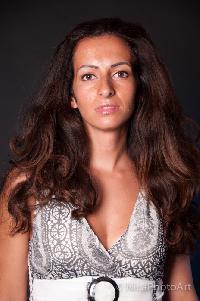 Licia Pini - włoski > francuski translator