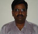 Barun Kumar Sahu - inglés a hindi translator