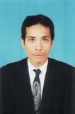 Amin Thohari - indonezyjski > angielski translator