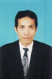 Amin Thohari - indonesio a inglés translator