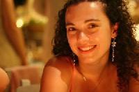 Eleni Makantani - angielski > grecki translator