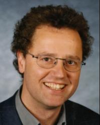 Stefan Trappen - rumano al alemán translator