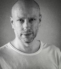 Frode Aleksandersen - English to Norwegian translator