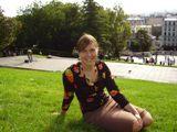 Jenni Sintonen - francuski > fiński translator