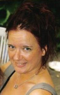 Lis Øllgaard - English a Danish translator