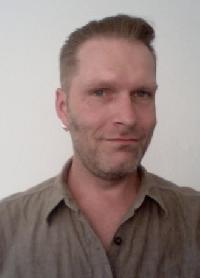 Ansgar Knirim - English to German translator