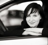 Katarzyna Musiał's ProZ.com profile photo