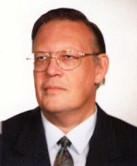 Pablo Bouvier's ProZ.com profile photo