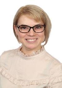 Monica Contolencu - inglés a rumano translator