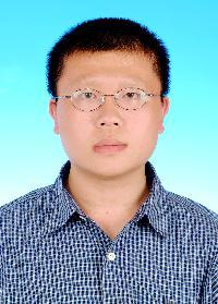 Shawn Lin - Chinese to English translator