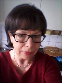 Evelin Stetter - German to Swedish translator