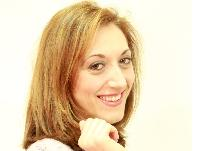 Marialuisa Carito - hiszpański > włoski translator