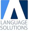 Alafranga Translation Services Ltd. logo