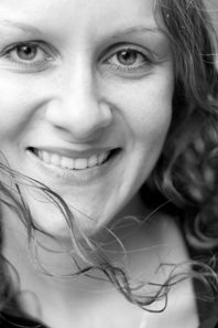 Yuliya Gritsyuk - angielski > rosyjski translator