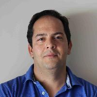 Geraldo Quintas - inglés a portugués translator
