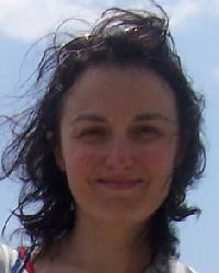 tatiana solovieva - Finnish a Russian translator