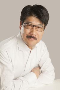 Muneharu O.
