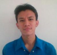 Masdin Musadi - angielski > indonezyjski translator