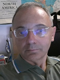 Giuseppe Varriale's ProZ.com profile photo