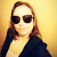 Galina Staykova - German to Bulgarian translator