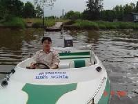 samvietnam - English to Vietnamese translator