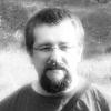 Sławomir Duda-Klimaszewski - angielski > polski translator