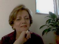 Rosa Maria N.