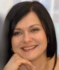 Iza Tluchowska - polaco a alemán translator