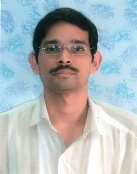 Bhagwat Kumar - inglés a hindi translator