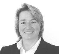 Isabel Hohneck's ProZ.com profile photo