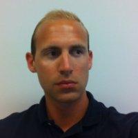 Sigbjørn Hovda - angielski > norweski translator