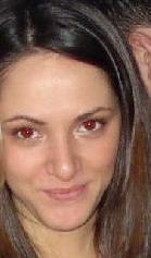 Patricia Sabau - inglés a italiano translator