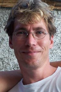 Maarten Fortuin - German to Dutch translator