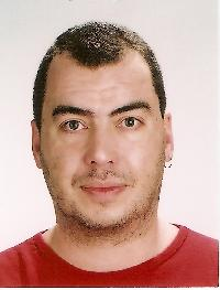 Martin König - English to Czech translator