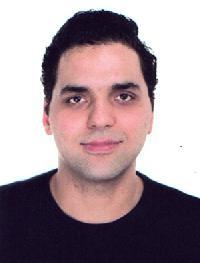 Abdelhalim Zeid - English to Arabic translator