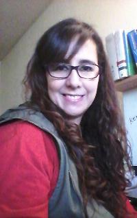 Sandra Cifuentes Dowling - English to Spanish translator
