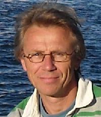 Koop Tissingh - Dutch to English translator