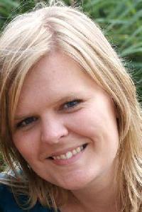 Laura van Baaren - Spanish a Dutch translator