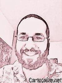 Raphael Schory's ProZ.com profile photo